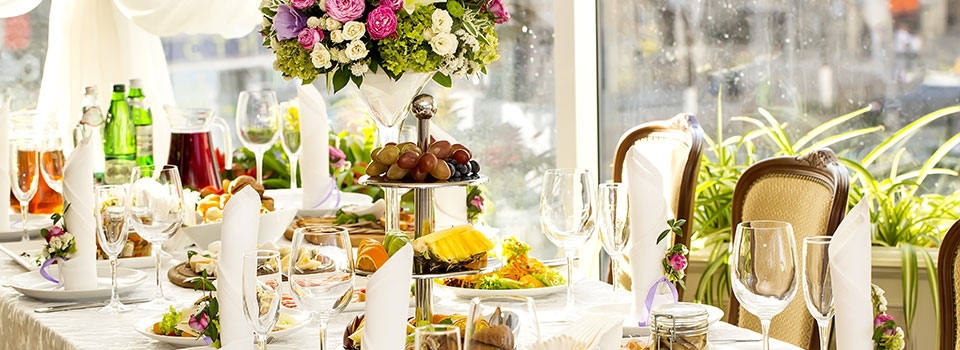 header_banquet